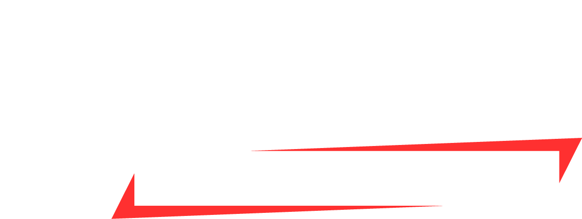 Ideal Physiques